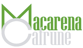 Macarena Cafrune Translations